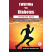 I will win you Diabetes -English
