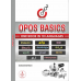 OPOS Basics - Multilingual